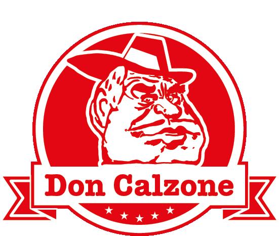 Don Calzone